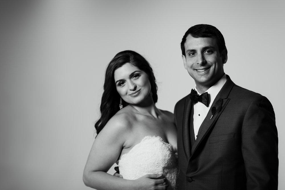 Gianna Keiko Atlanta NYC California Wedding Elopement Photographer_Sneak Peek-16.jpg