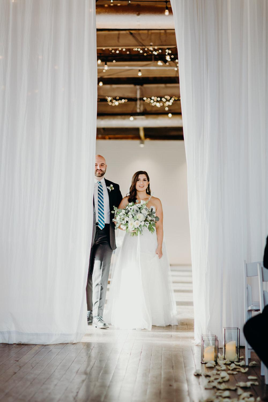 Gianna Keiko Atlanta NYC California Wedding Elopement Photographer_Sneak Peek-20.jpg