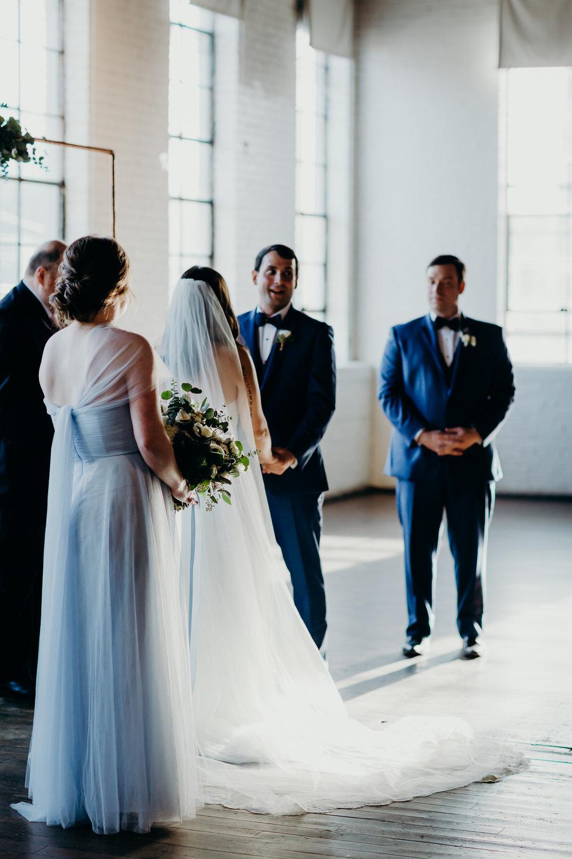 Gianna Keiko Atlanta NYC California Wedding Elopement Photographer_Sneak Peek-21.jpg