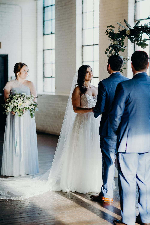 Gianna Keiko Atlanta NYC California Wedding Elopement Photographer_Sneak Peek-23.jpg