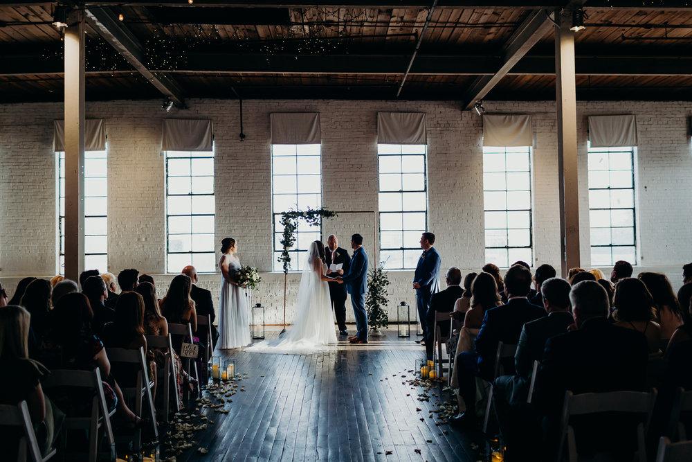 Gianna Keiko Atlanta NYC California Wedding Elopement Photographer_Sneak Peek-24.jpg