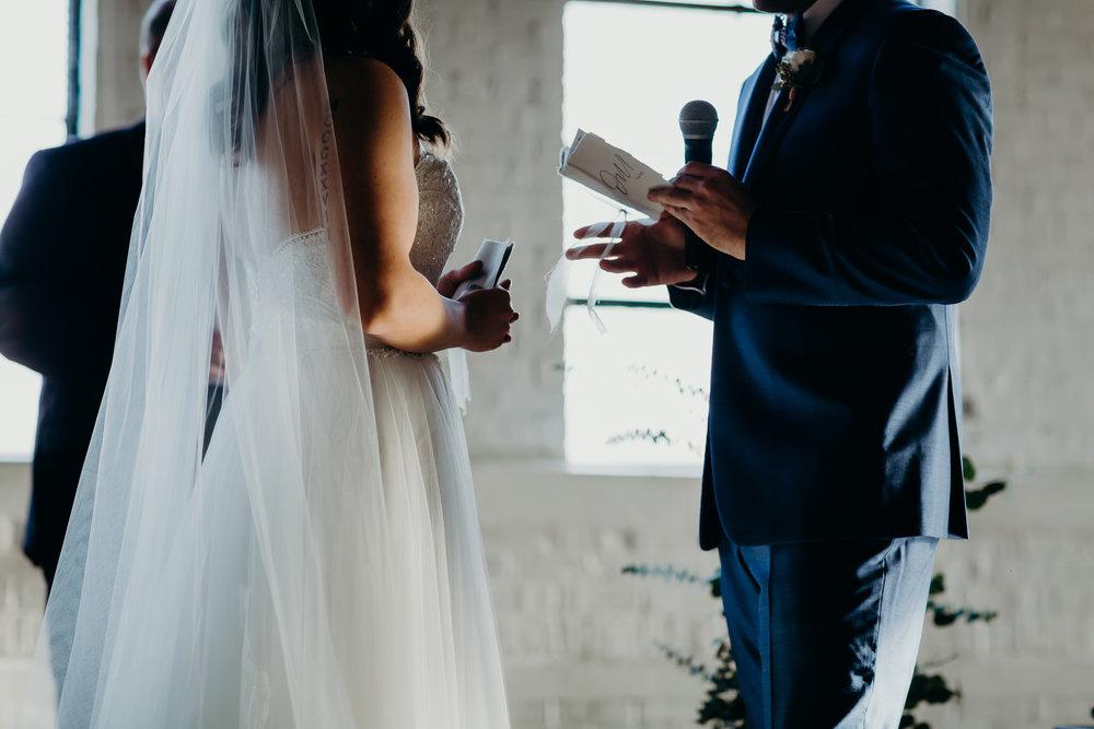Gianna Keiko Atlanta NYC California Wedding Elopement Photographer_Sneak Peek-25.jpg