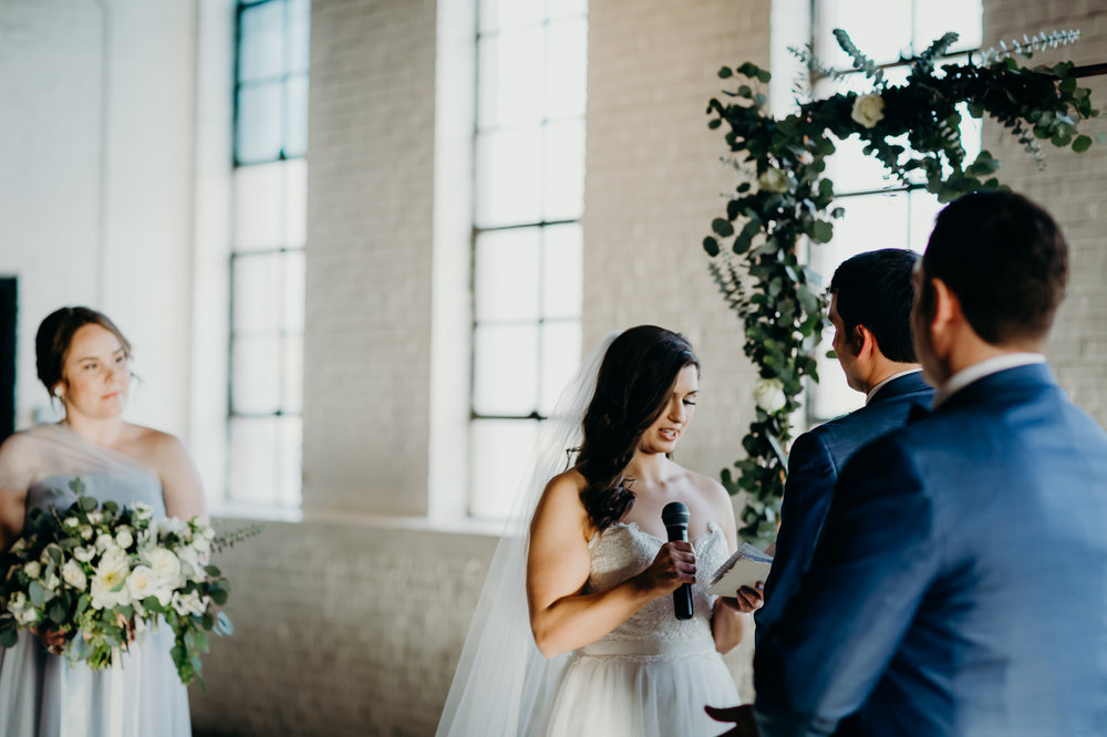 Gianna Keiko Atlanta NYC California Wedding Elopement Photographer_Sneak Peek-26.jpg