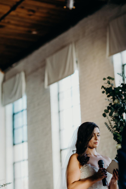 Gianna Keiko Atlanta NYC California Wedding Elopement Photographer_Sneak Peek-27.jpg