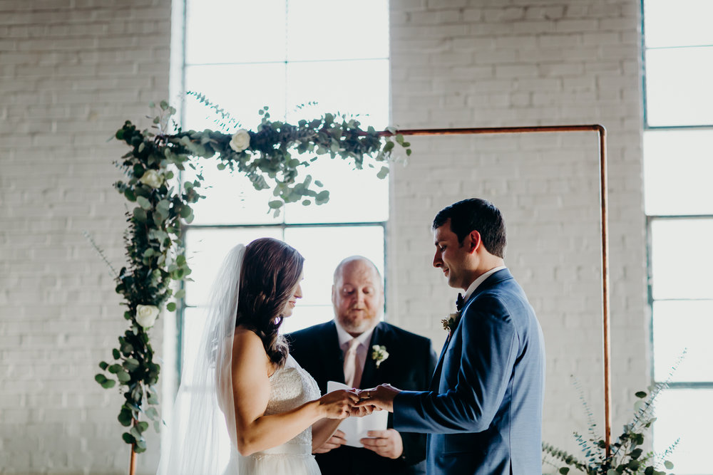 Gianna Keiko Atlanta NYC California Wedding Elopement Photographer_Sneak Peek-28.jpg