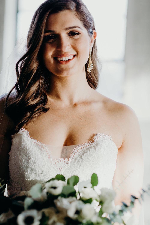 Gianna Keiko Atlanta NYC California Wedding Elopement Photographer_Sneak Peek-29.jpg