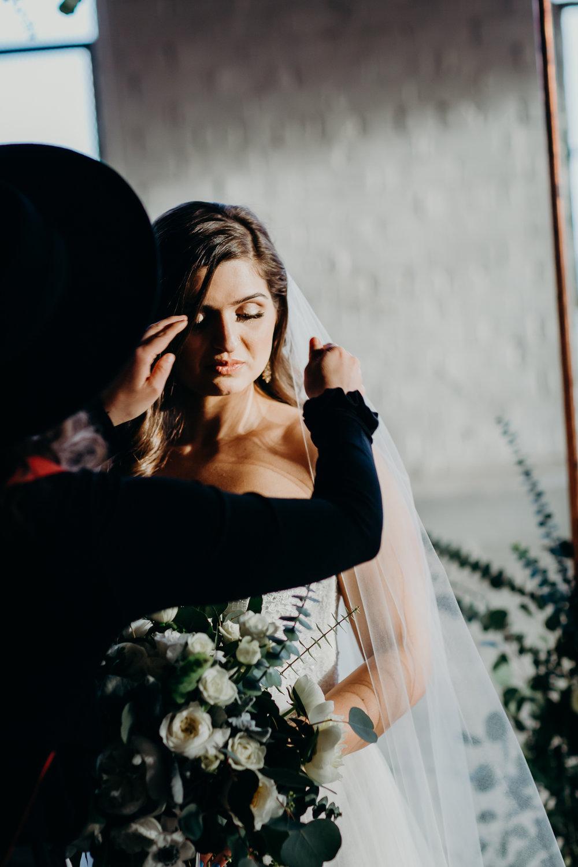 Gianna Keiko Atlanta NYC California Wedding Elopement Photographer_Sneak Peek-31.jpg