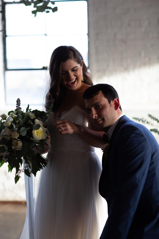 Gianna Keiko Atlanta NYC California Wedding Elopement Photographer_Sneak Peek-30.jpg