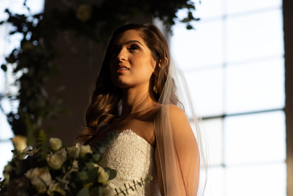 Gianna Keiko Atlanta NYC California Wedding Elopement Photographer_Sneak Peek-32.jpg