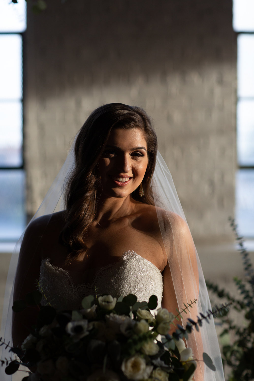 Gianna Keiko Atlanta NYC California Wedding Elopement Photographer_Sneak Peek-33.jpg