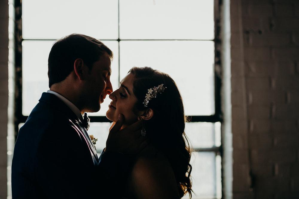 Gianna Keiko Atlanta NYC California Wedding Elopement Photographer_Sneak Peek-35.jpg