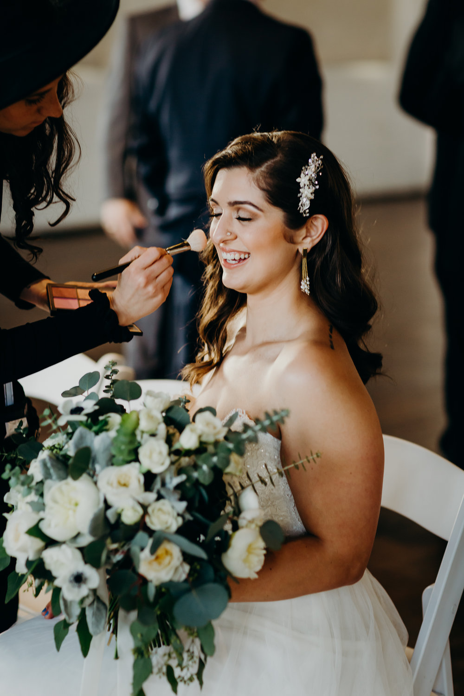Gianna Keiko Atlanta NYC California Wedding Elopement Photographer_Sneak Peek-34.jpg