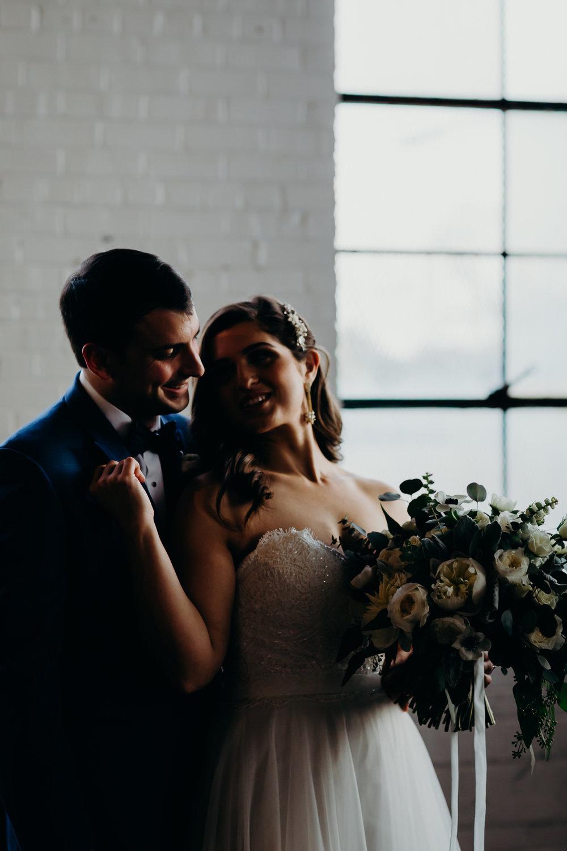 Gianna Keiko Atlanta NYC California Wedding Elopement Photographer_Sneak Peek-36.jpg