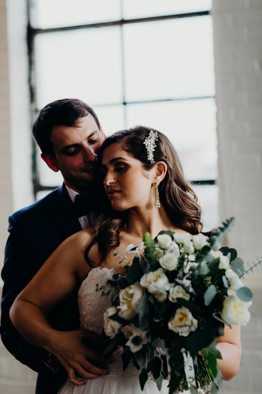 Gianna Keiko Atlanta NYC California Wedding Elopement Photographer_Sneak Peek-37.jpg