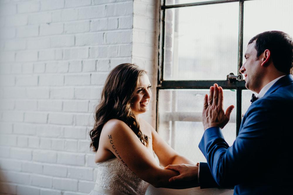 Gianna Keiko Atlanta NYC California Wedding Elopement Photographer_Sneak Peek-39.jpg