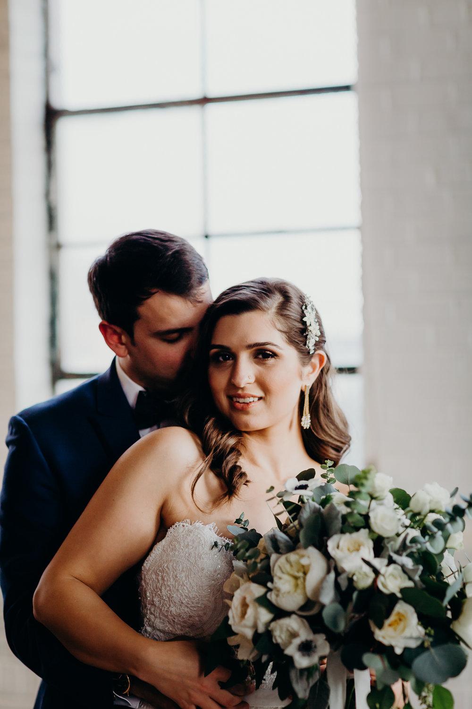 Gianna Keiko Atlanta NYC California Wedding Elopement Photographer_Sneak Peek-38.jpg