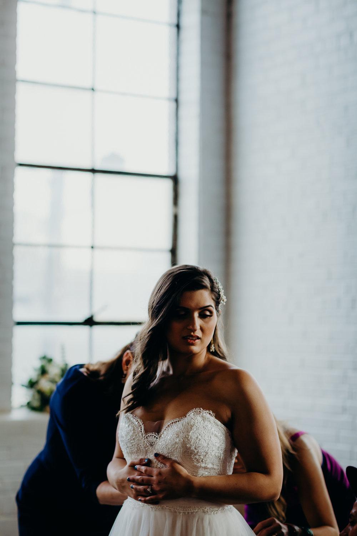 Gianna Keiko Atlanta NYC California Wedding Elopement Photographer_Sneak Peek-40.jpg