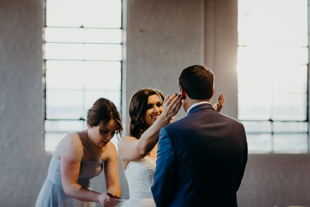 Gianna Keiko Atlanta NYC California Wedding Elopement Photographer_Sneak Peek-41.jpg