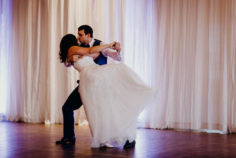 Gianna Keiko Atlanta NYC California Wedding Elopement Photographer_Sneak Peek-42.jpg