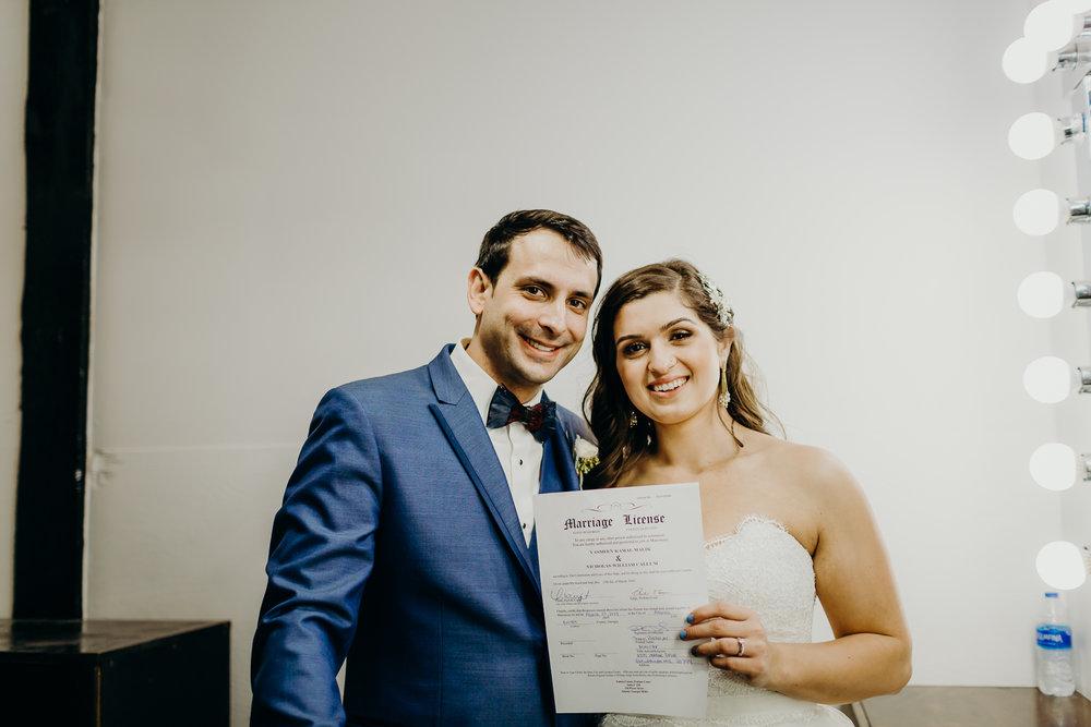 Gianna Keiko Atlanta NYC California Wedding Elopement Photographer_Sneak Peek-44.jpg