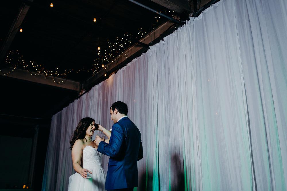 Gianna Keiko Atlanta NYC California Wedding Elopement Photographer_Sneak Peek-45.jpg