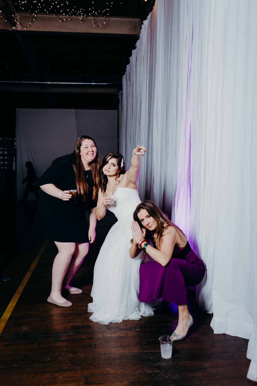 Gianna Keiko Atlanta NYC California Wedding Elopement Photographer_Sneak Peek-46.jpg