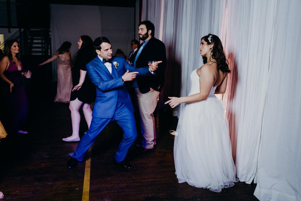Gianna Keiko Atlanta NYC California Wedding Elopement Photographer_Sneak Peek-47.jpg