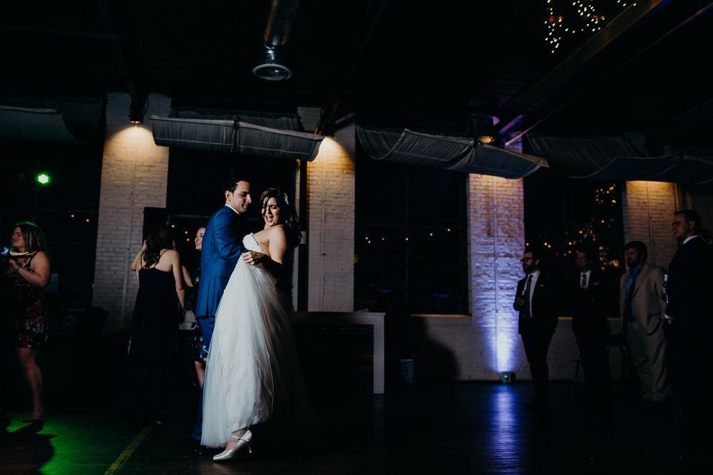 Gianna Keiko Atlanta NYC California Wedding Elopement Photographer_Sneak Peek-48.jpg