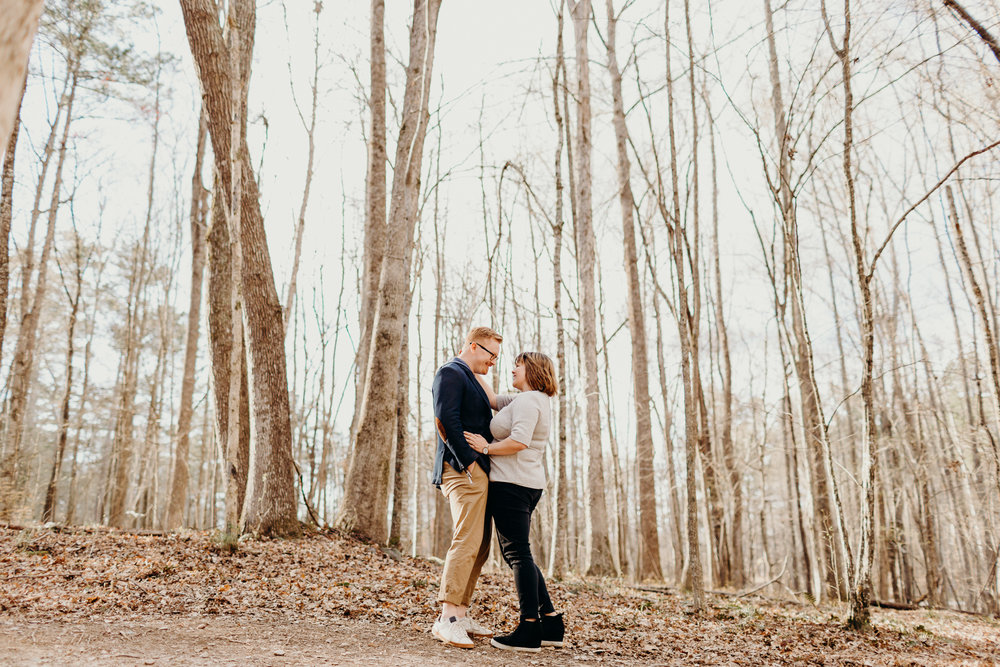 Gianna Keiko Atlanta NYC California Wedding Elopement Photographer_.jpg