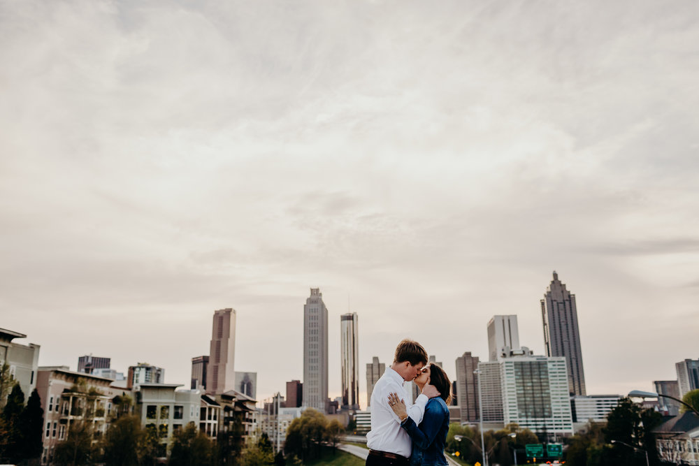 Gianna Keiko Atlanta NYC California Wedding Elopement Photographer_ Engagement-47.jpg