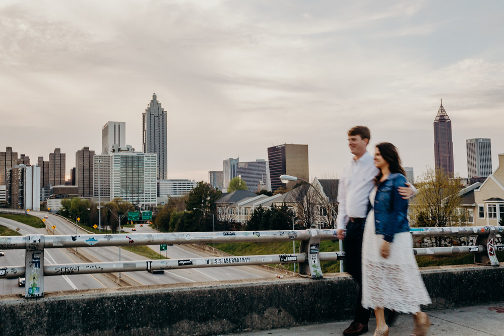 Gianna Keiko Atlanta NYC California Wedding Elopement Photographer_ Engagement-52.jpg