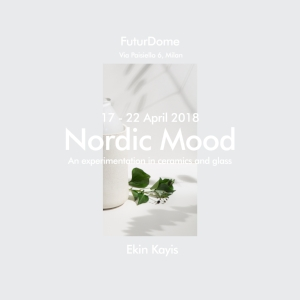 nordic mood poster.jpg