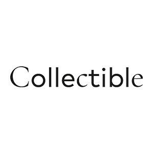 collectible.jpg