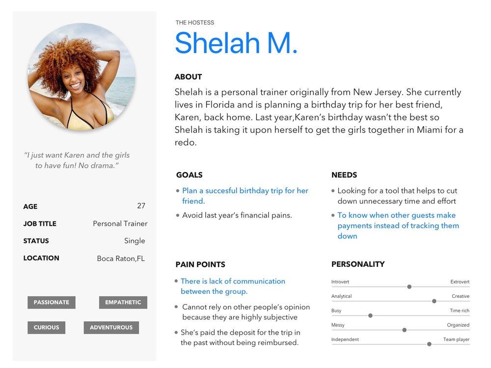Shelah-Persona(8).jpg