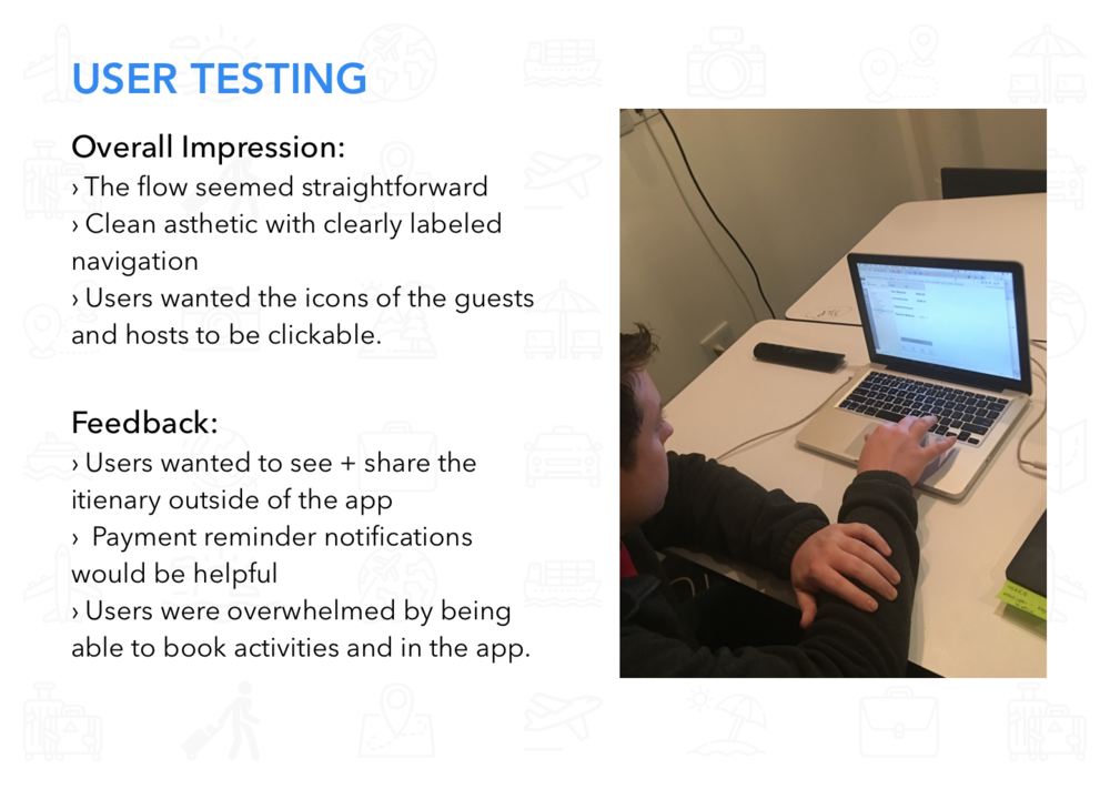 Testing(12).png