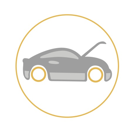 Affiliation Icon, Automotive.jpg