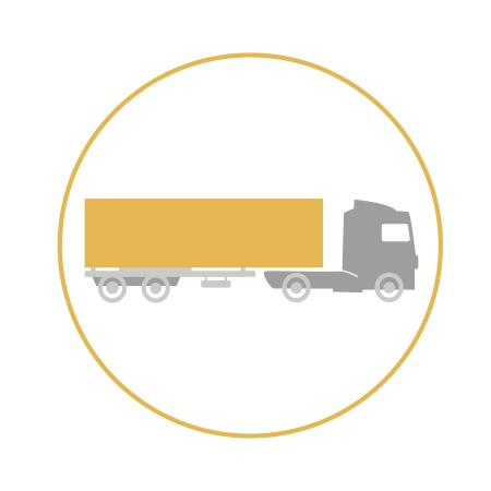 Affiliation Icon, Heavy Truck.jpg