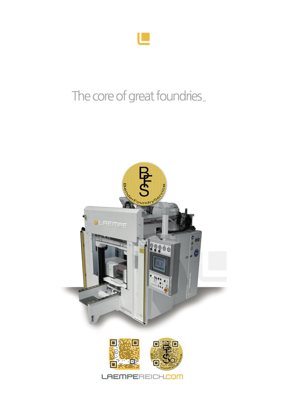 Bender - LB25 2015 -  The Core of Great Foundries.jpg