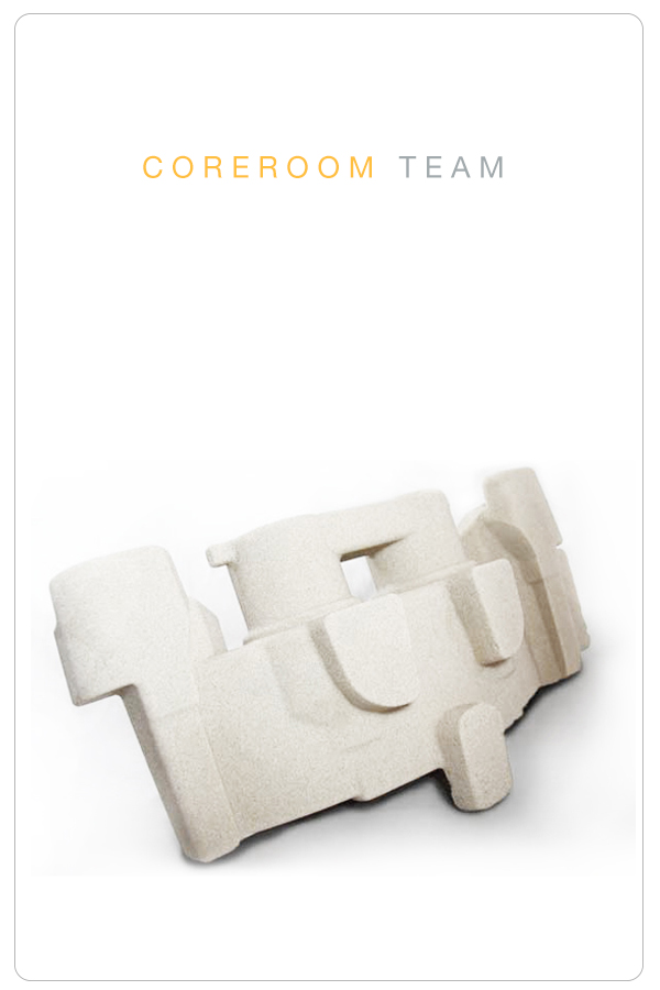 Icon, Coreroom.jpg