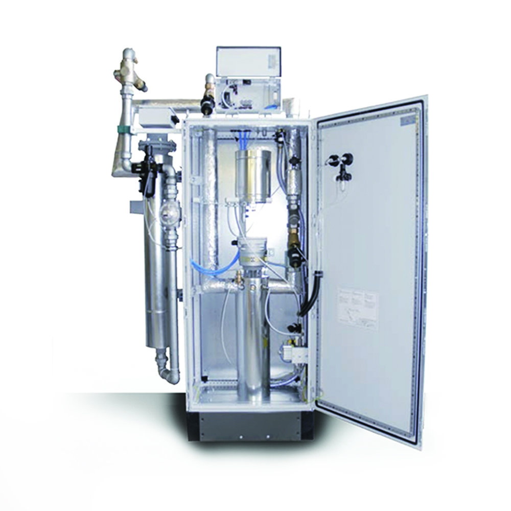 Gas Generator Image.jpg