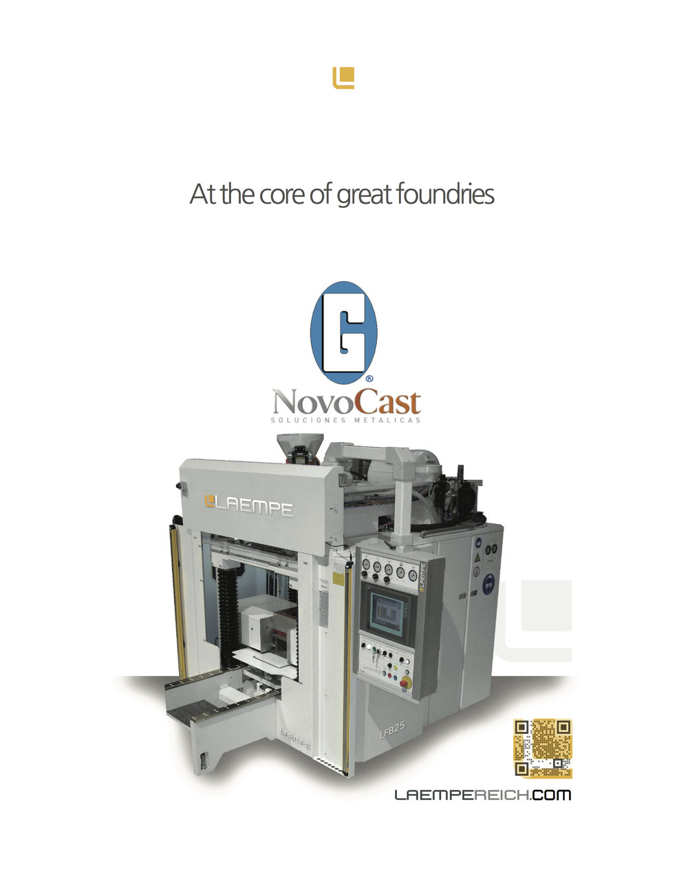 Grede Novocast - Approved Magazine ad - Oct 2014.jpg