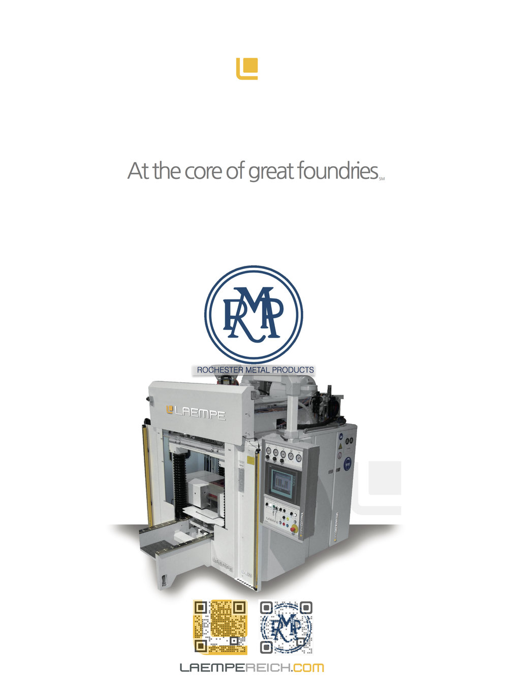 Rochester - At the Core of Great Foundries.jpg