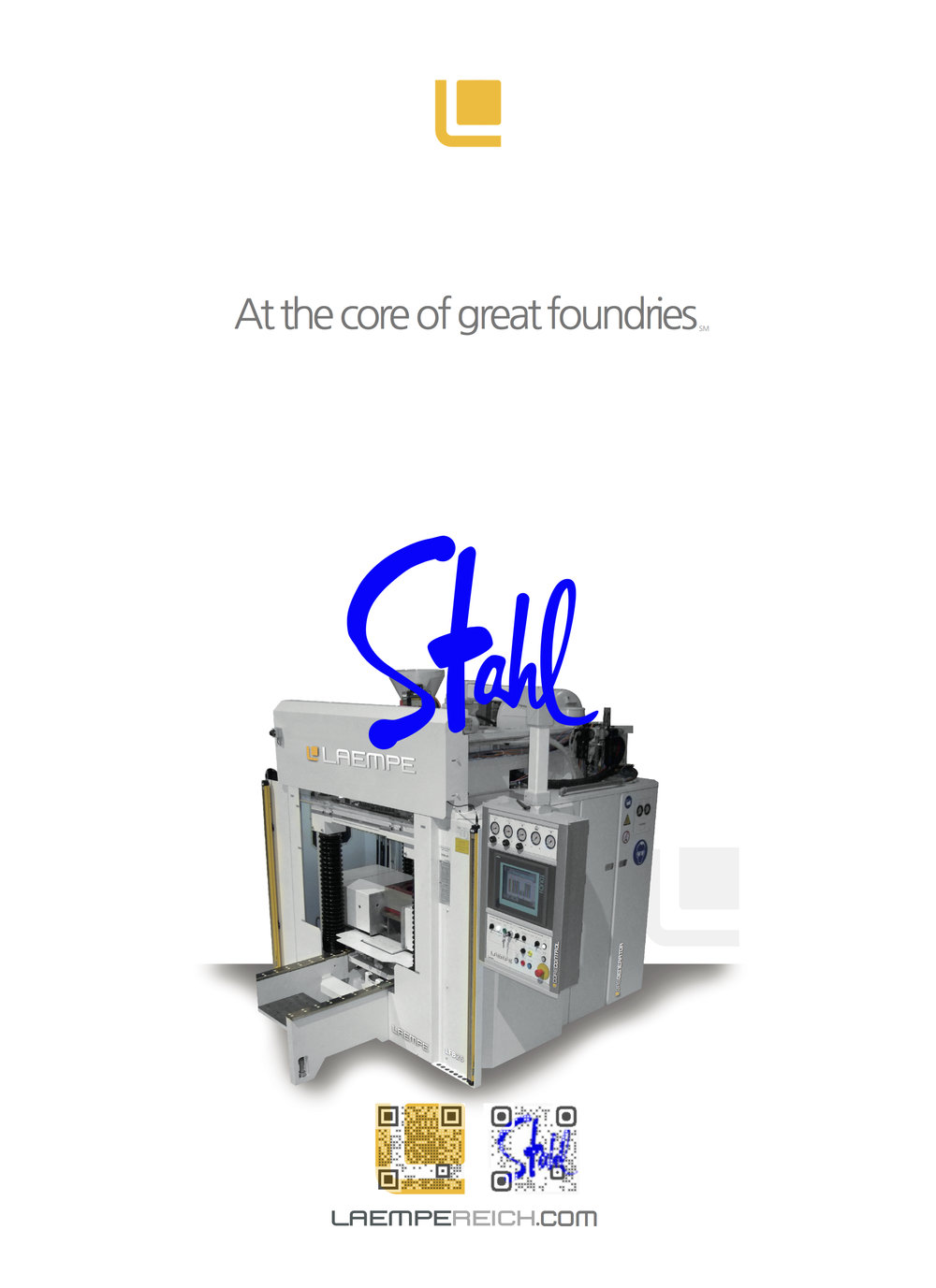 Stahl Specialty - At the Core of Great Foundries.jpg