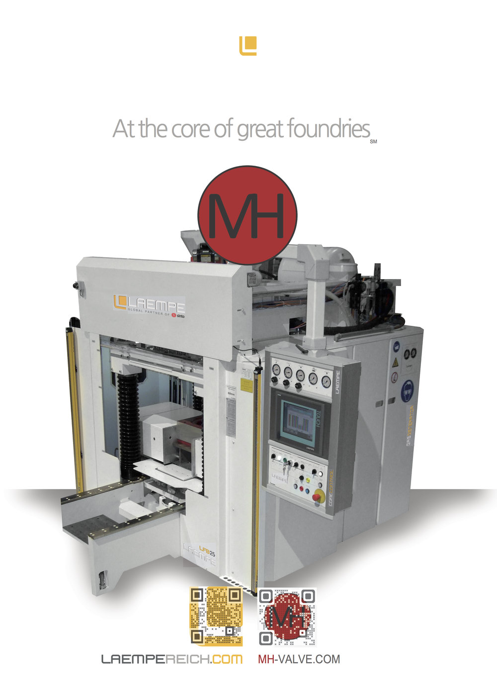 M&H Valve - At the core of great foundries v2.1.jpg