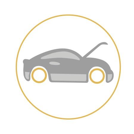 Affiliation Icon, Automotive.jpg