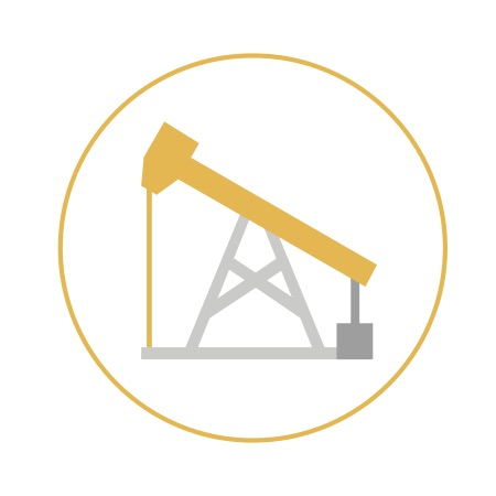Affiliation Icon, Oil & Gas.jpg