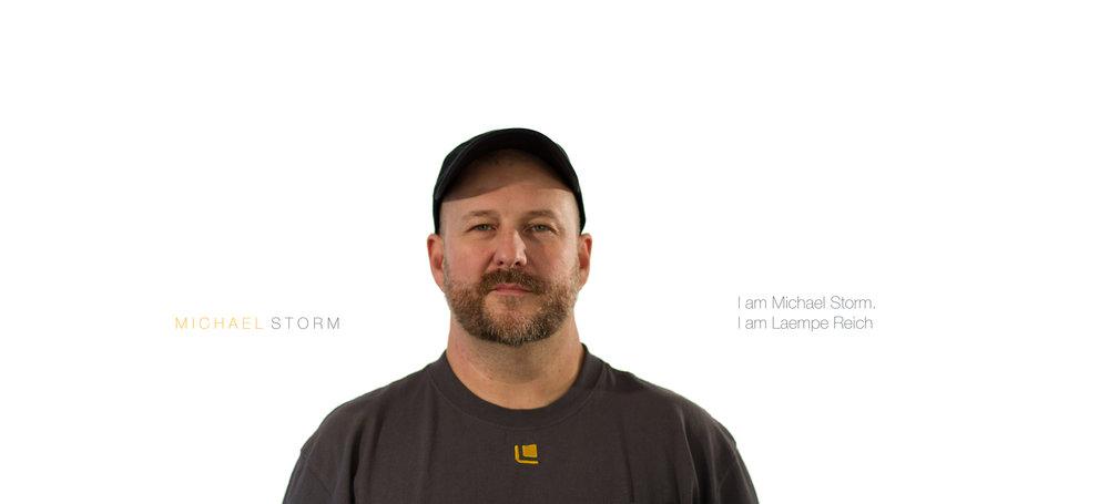 CoreroomBio Banners, Michael Storm.jpg