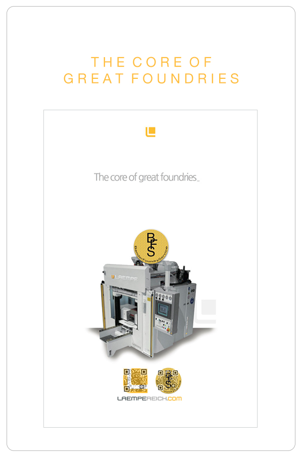 Icon, The Core of Great Foundries.jpg