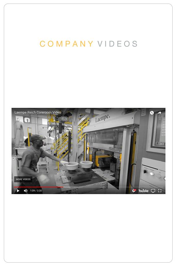 Icons, Company Videos .jpg
