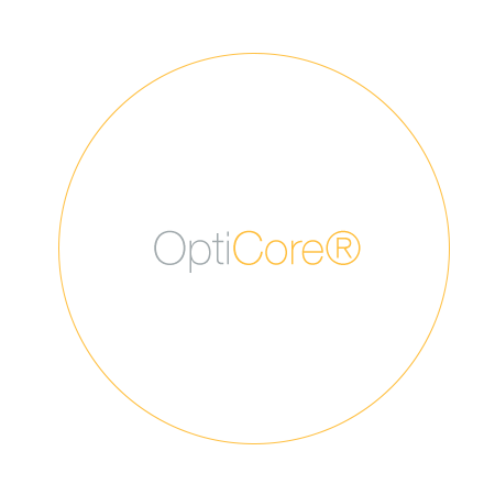 TS, Orange Icon, white, OptiCore.png